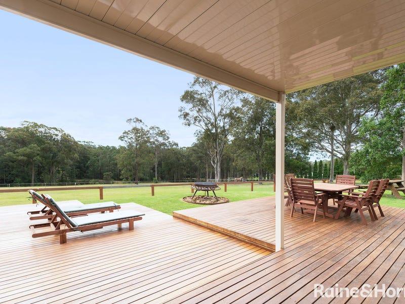 1299 Illaroo Road, Tapitallee, NSW 2540