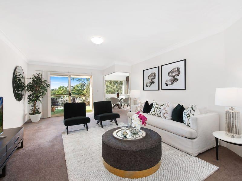 9/15-19 Longueville Road, Lane Cove, NSW 2066