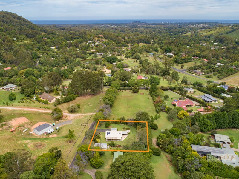 200G Ayrshire Park Drive, Boambee East, NSW 2452