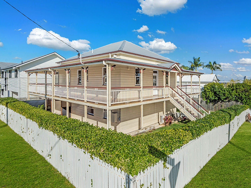 3 Marne Road, Albion