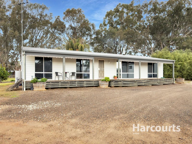 Lot 2/84 Parfitt Road, Wangaratta, Vic 3677