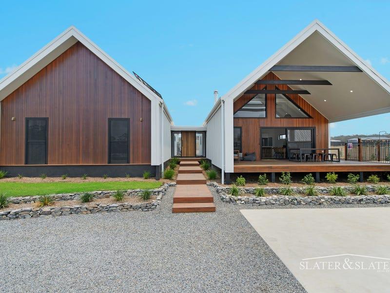 45 Stanley Drive, Beechwood, NSW 2446