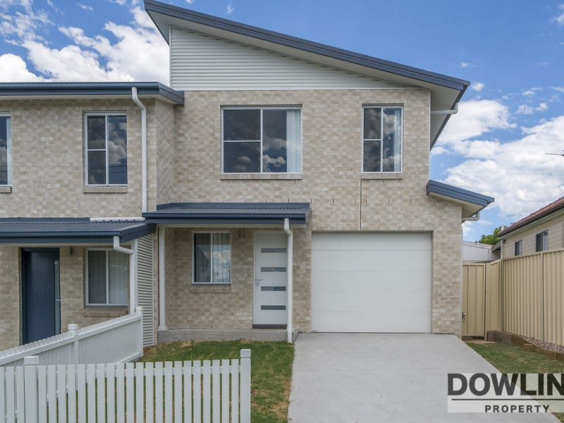 1/9 Lumsden Lane, Wallsend, NSW 2287