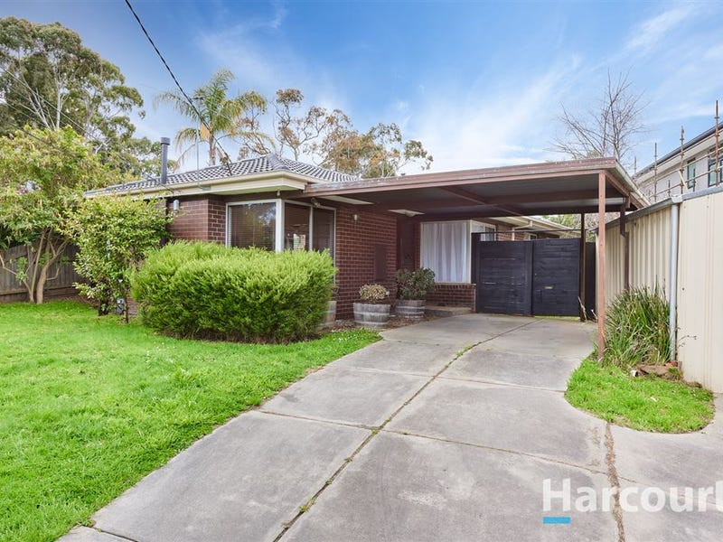 5 Kindra Court, Vermont South, Vic 3133