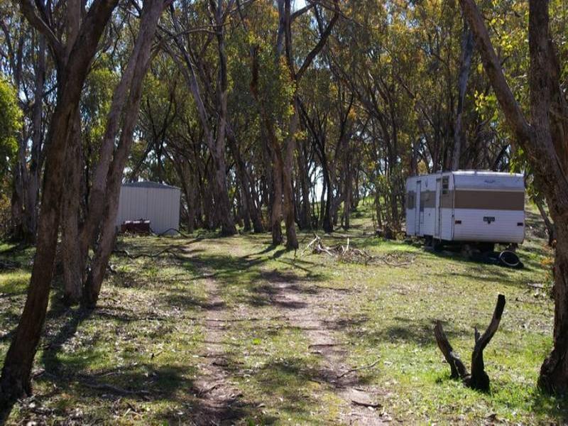 27 Nugget Close, Wyangala Dam, NSW 2808