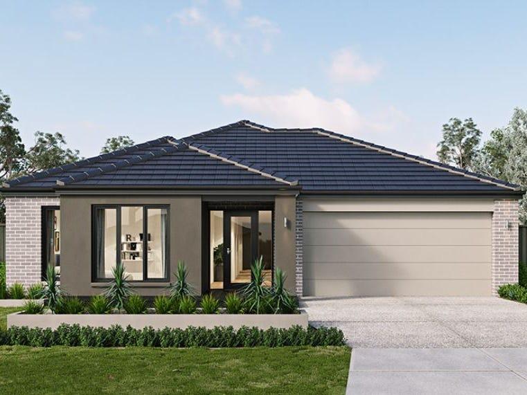 222 Provenance Estate - Huntly Bendigo, Huntly, Vic 3551