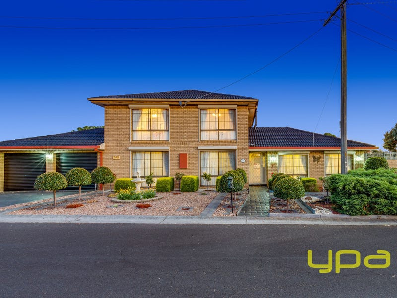2 Kirkbride Way, Craigieburn, Vic 3064