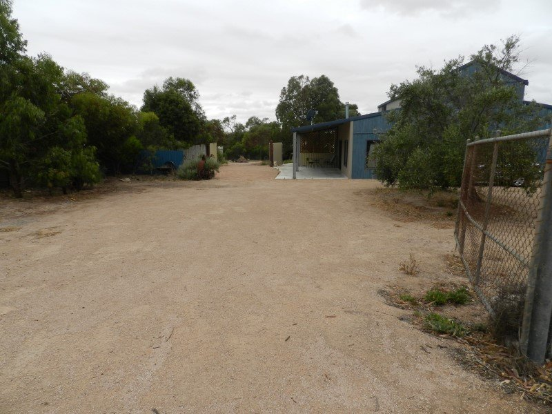 19 East Terrace, Streaky Bay, SA 5680