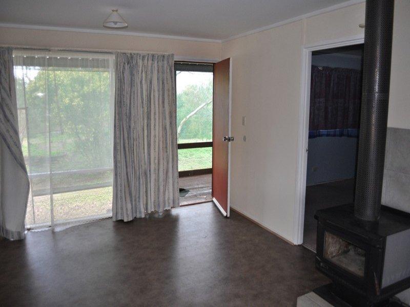 LOT 346/30 Groves Road, Quorn, SA 5433