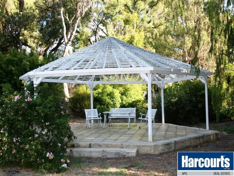 199 Queelup Road, North Boyanup, WA 6237