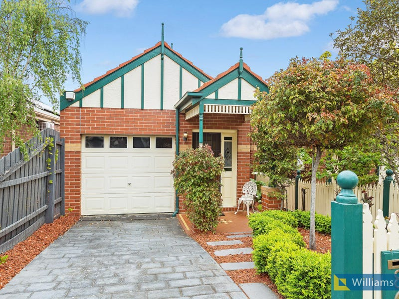 87 Power Street, Williamstown, Vic 3016