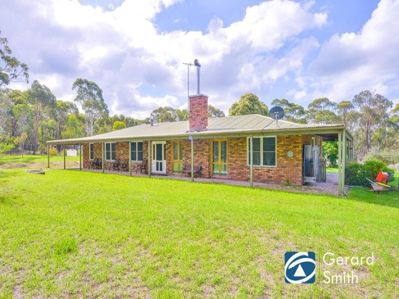 124 Ruddocks Road, Lakesland, NSW 2572
