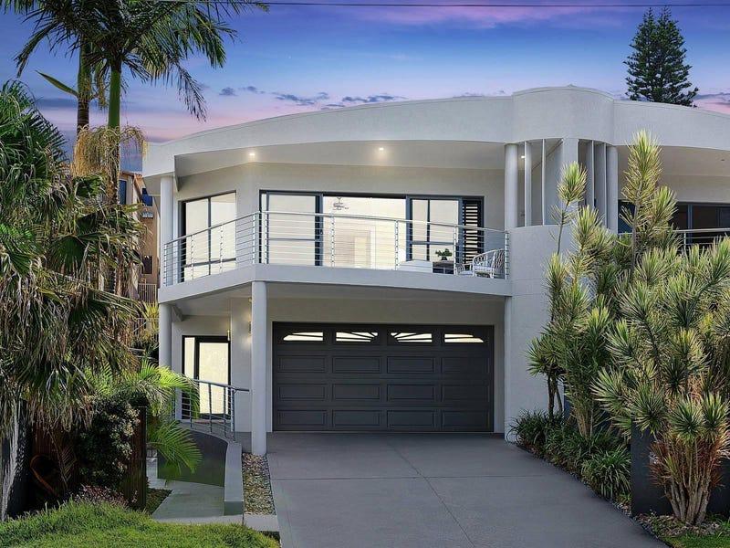 2/137 Matthew Flinders Drive, Port Macquarie, NSW 2444