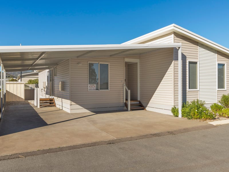 70/2489 South West Highway, Serpentine, WA 6125