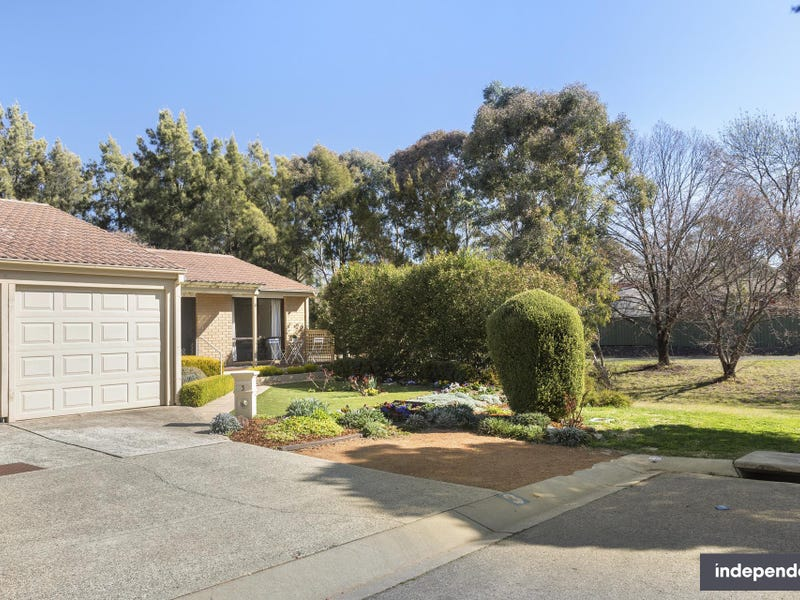 3 Guest Place, Macquarie, ACT 2614