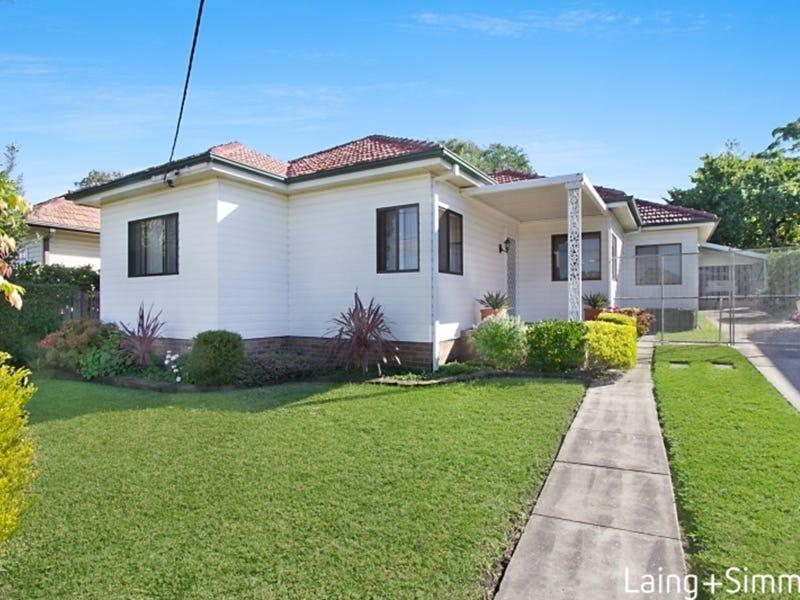 31A Emert Street, Wentworthville, NSW 2145