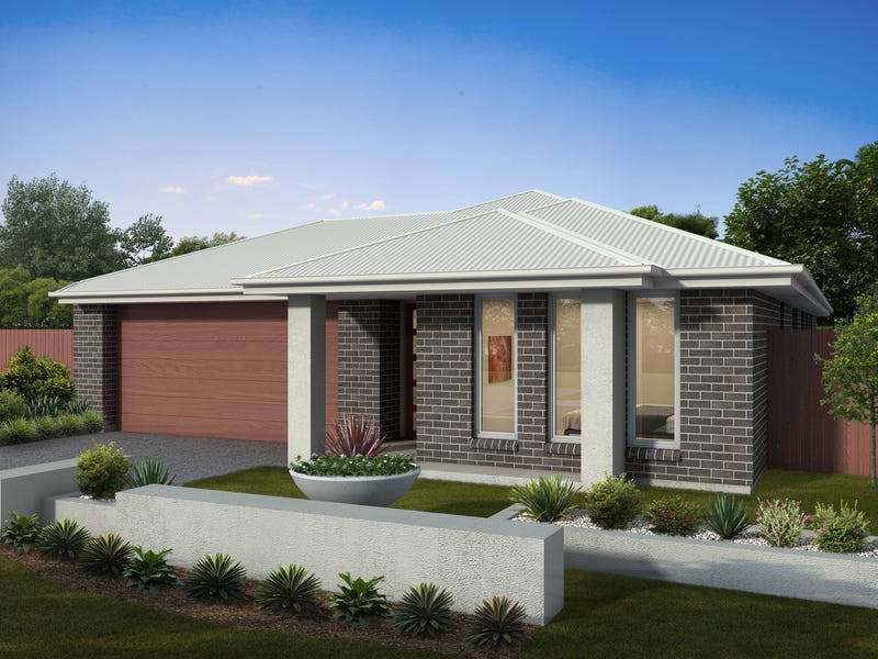 Lot 692 Drupe Street, Munno Para West