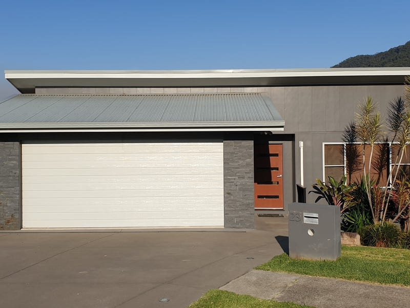 23 Brennan Court, Coffs Harbour, NSW 2450