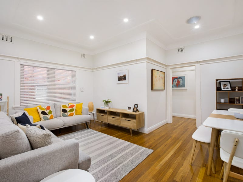 5/87 O'Sullivan Road, Rose Bay, NSW 2029