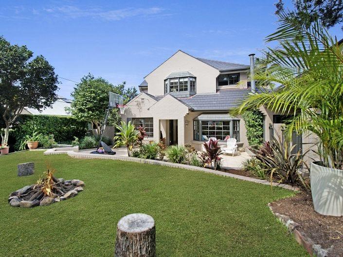 12 Radio Avenue, Balgowlah Heights, NSW 2093