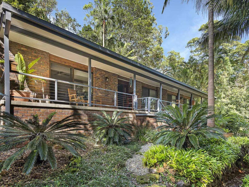 41 Valley Drive, Alstonville, NSW 2477