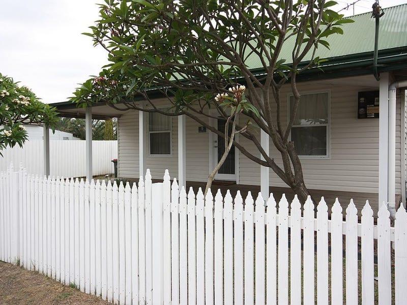 5 Albert Street, Singleton, NSW 2330