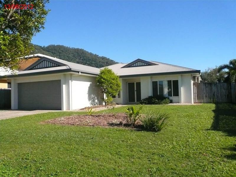 Address available on request, Kanimbla, Qld 4870
