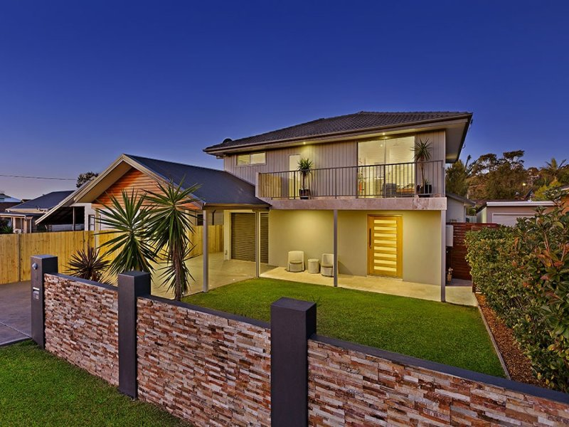 Address available on request, Bateau Bay, NSW 2261