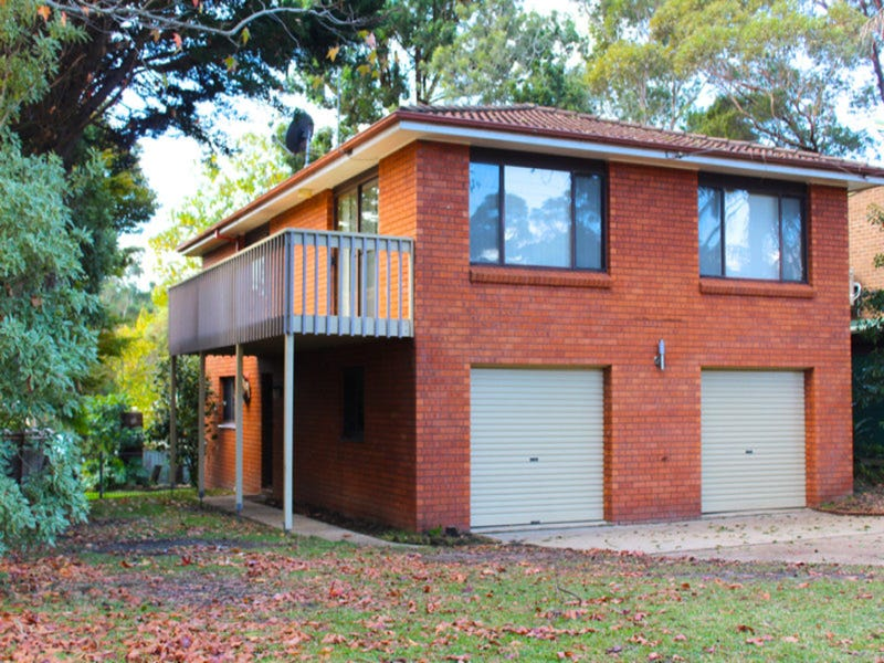 43 Kings Point Drive, Kings Point, NSW 2539