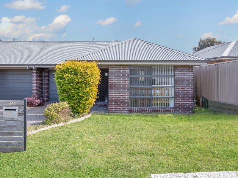 13A Ashleigh Street, Heddon Greta, NSW 2321
