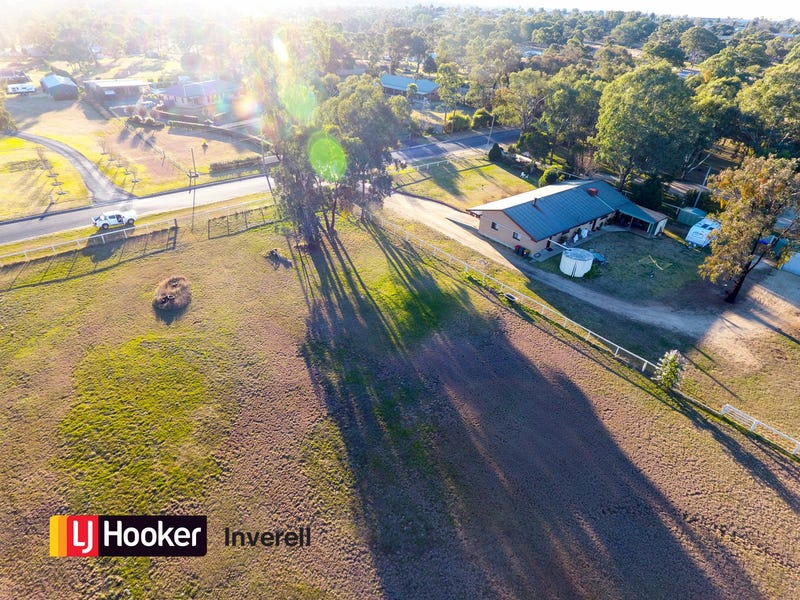 5 Brewery Street, Inverell, NSW 2360