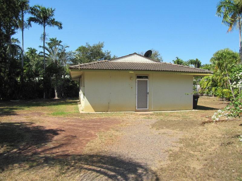 24 Glencoe Crescent, Tiwi, NT 0810