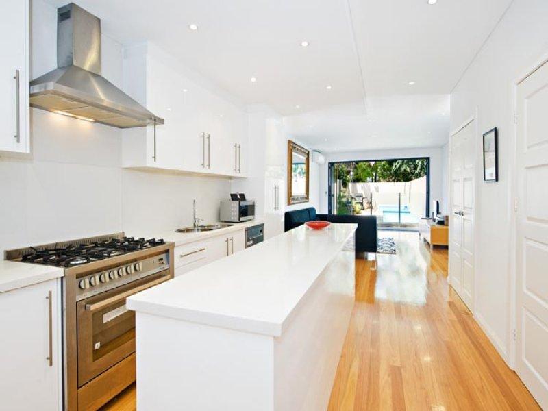 2A Kent Street, Newtown, NSW 2042