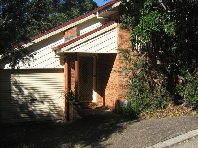 44c Sutherland Road, Beecroft, NSW 2119