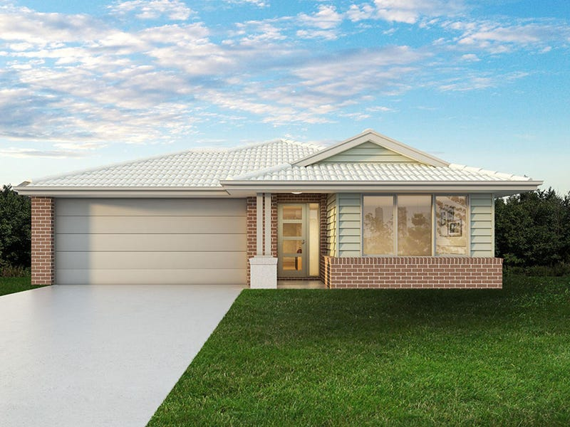 Lot 708 Lakeside, Gwandalan