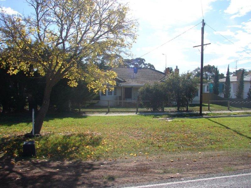 78-82 Main Street, Goroke, Vic 3412