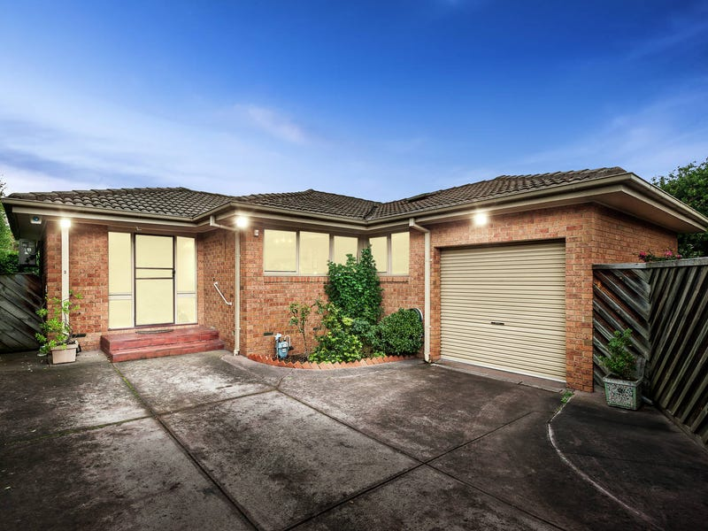 2/585 Burwood Highway, Vermont South, Vic 3133