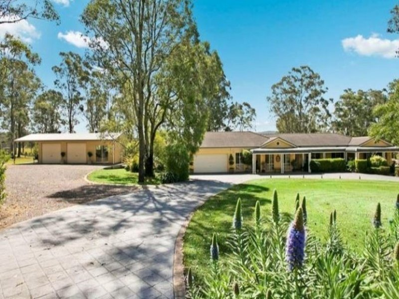 14 Durham Grove, Wallalong, NSW 2320