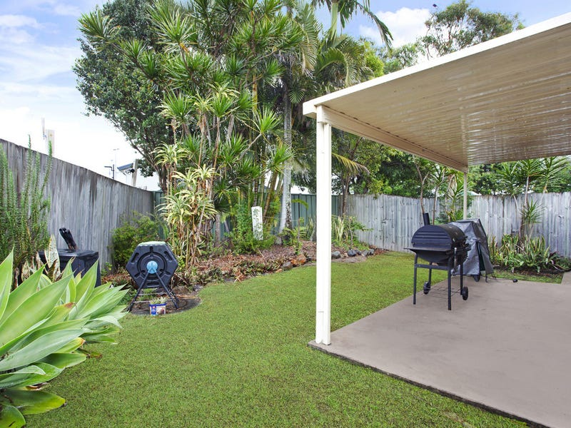 12/14 Shrike Court, Burleigh Waters, Qld 4220
