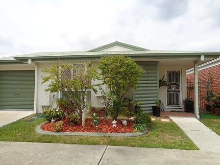 122/2 Ford Court, Carindale, Qld 4152