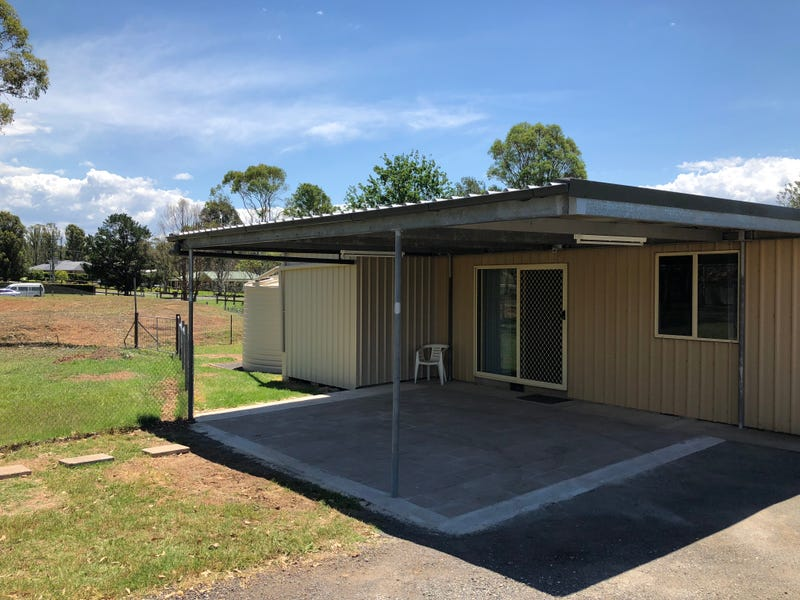 116a Gates Road, Luddenham, NSW 2745