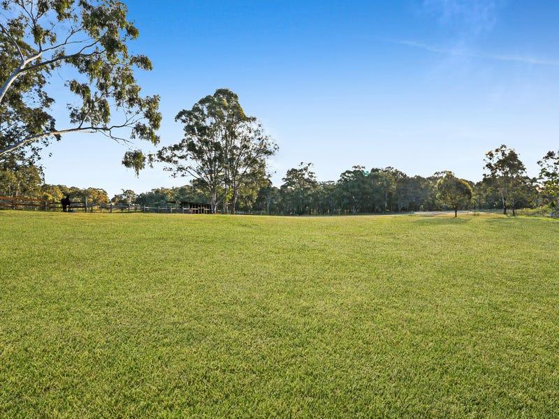 179 Pebbly Hill Road, Cattai, NSW 2756