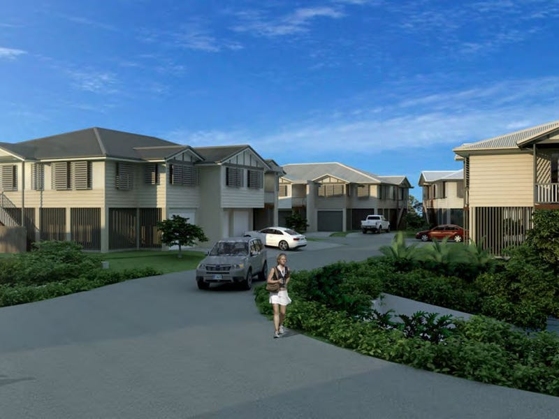 1 Able St, Sadliers Crossing, Qld 4305
