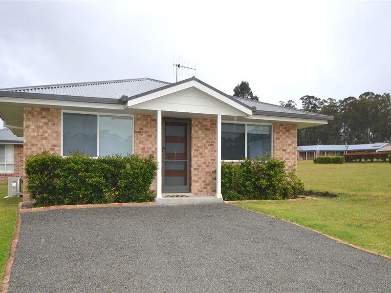 1/69 Fenton Drive, King Creek, NSW 2446