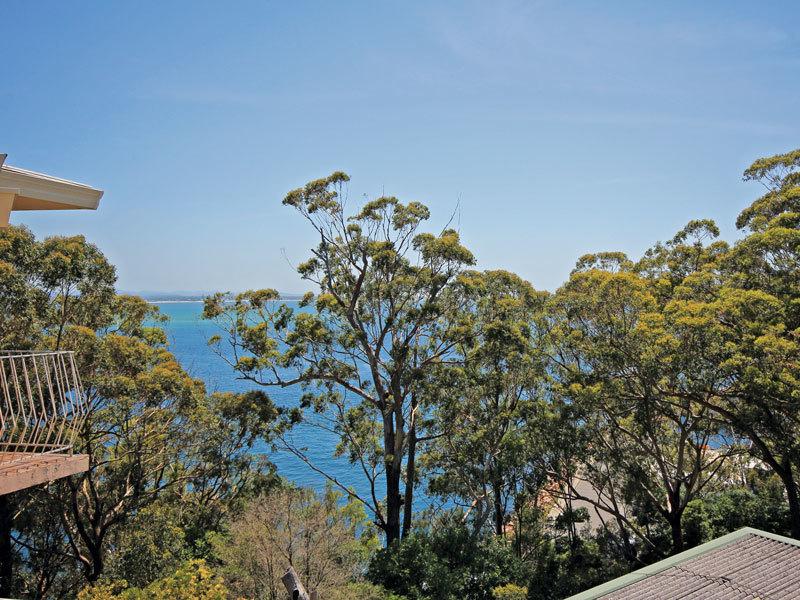 12/6 Thurlow Avenue, Nelson Bay, NSW 2315