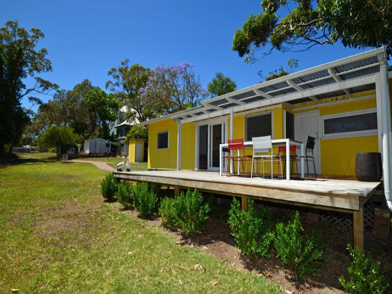 7 Kara Karook Street, Maianbar, NSW 2230