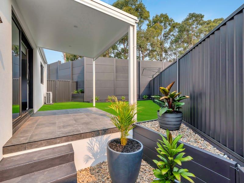 24B Kiernan Crescent, Abbotsbury, NSW 2176