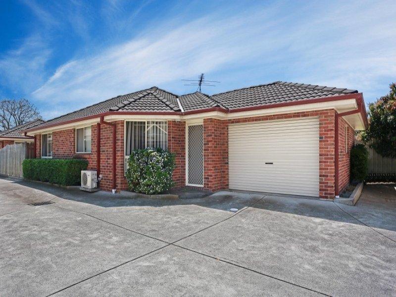 5/128-130 George Street, East Maitland, NSW 2323