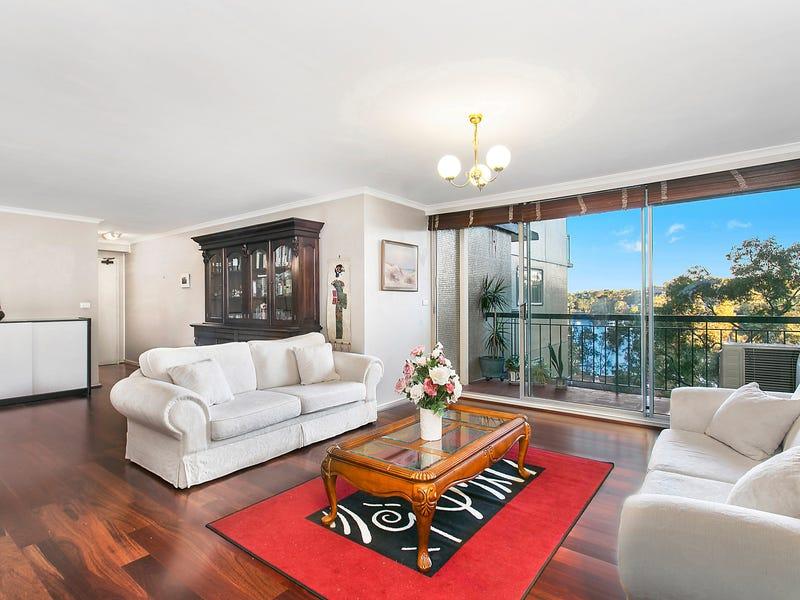 41/300A Burns Bay Road, Lane Cove, NSW 2066