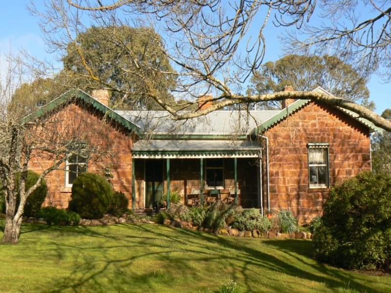53 Coleraine Road, Balmoral, Vic 3407